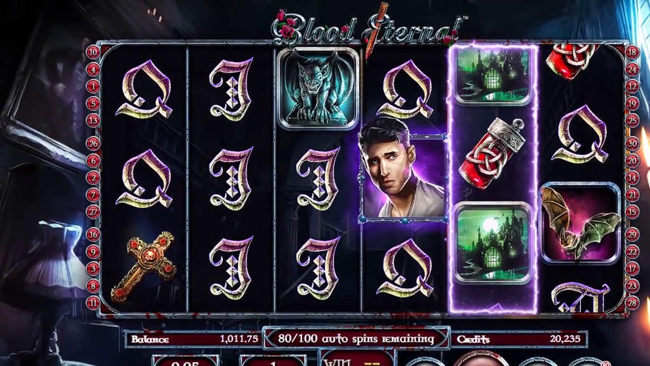 Играть в казино с минимальными ставками как научиться играть в карты в 101
