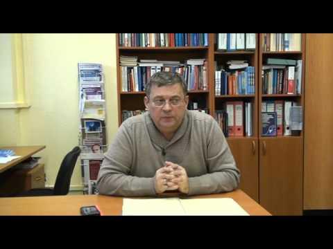 MBA в Москве и России