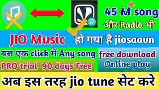 Comment Audio Links Jio Saavn – Fullipscanada