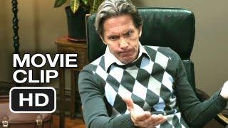 Vamp U Movie CLIP - Sparkle (2013) - Adam Johnson, Julie Gonzalo, Gary Cole Movie HD