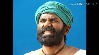 ASURAN MOVIE ALL SONGS||TAMIL SONGS||TAMIL A TO Z