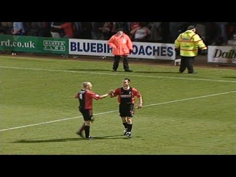 Highlight West Ham Vs Liverpool