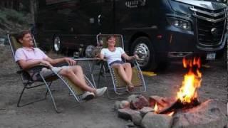 Free Camping near Ląke Tahoe