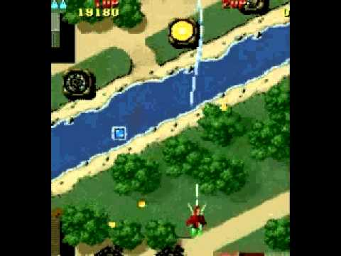20 Games That Defined the Fujitsu FM Towns (Marty)