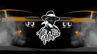 Lil Jon  Prismo - Get Loose (GIF Music Video)