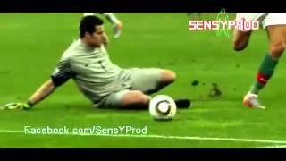 komedi arxi ► Komedy Tv ► Gangnam Style ► From Cristiano Ronaldo ◆ 2012