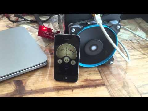 Antminer S5 Ebay Antminer S5 Mod