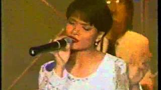 Video Nora - Di Persimpangan Dilema (1995) download MP3, 3GP, MP4, WEBM, AVI, FLV November 2018