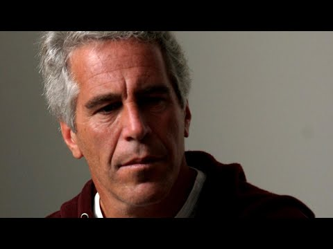 Did Jeffrey Epstein Fake a Suicide Attempt?