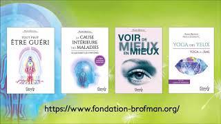 La Méthode Brofman ou Corps-Miroir Interview avec Philippe Hannetelle et Viola Schöpe