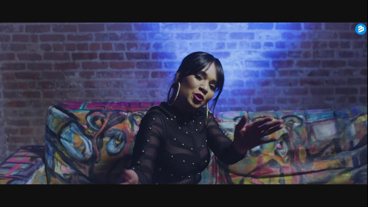 hb-monte-lumidee-luv-ya-better-official-music-video-hq-hd