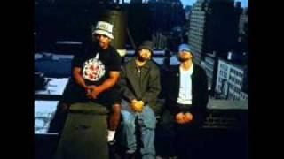 Cypress Hill-What