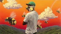 See You Again (Clean) - Tyler, The Creator/Kali Uchis