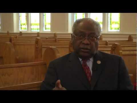 Remembering Edwards vs. South Carolina, a case for equality