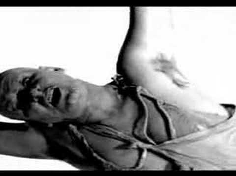 Toten Hosen - Nichts Bleibt Für Die Ewigkeit