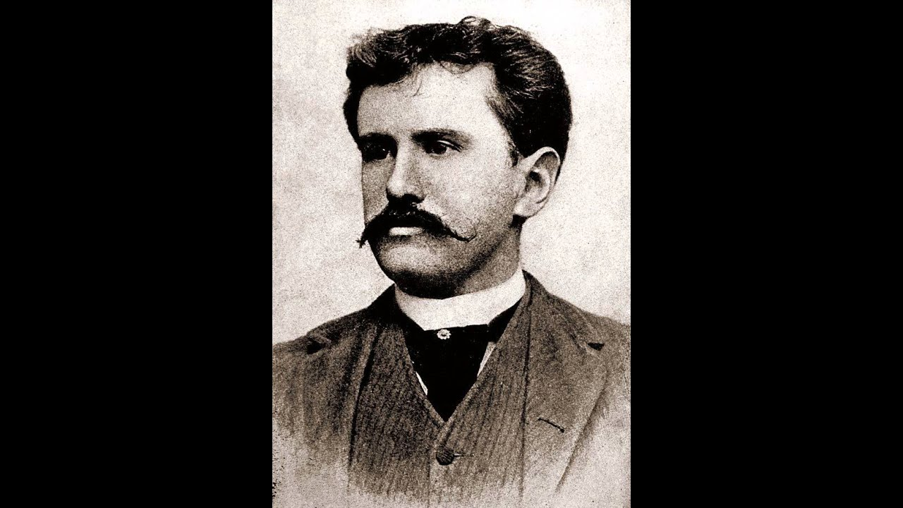 o henry O henry was born william sidney porter on september 11, 1862, near greensboro, north caro-lina he moved to texas in 1882 he first settled.