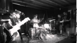 Spirale - Stato Embrionale (Live@Reasonanz,Loreto)Lo-fi tape recording