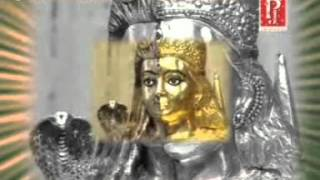 Jai baba bhootnath