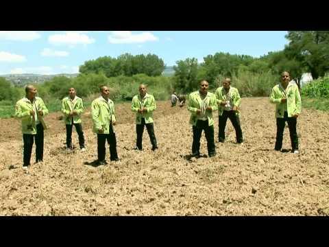 MI RANCHITO  VIDEO OFICIAL 2011 - Los Rayos De Oaxaca