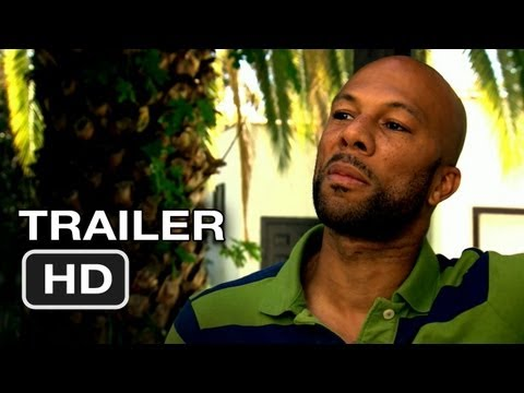 Something From Nothing: The Art of Rap Official Trailer #1 (2012) Ice-T Directed Movie HD