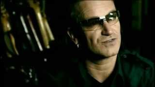 Baixar U2 And 3 Songs (Documentary) - from How To Dismantle An Atomic Bomb