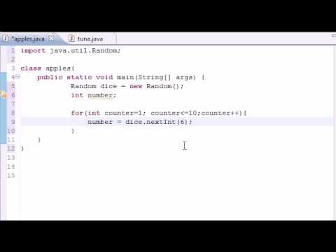 Random number generator to 70 Random sampling (banburysuk