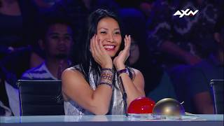 MOST UNEXPECTED Moments From This Season! | Asia's Got Talent 2019 on AXN Asia