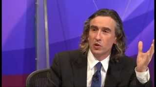 Steve Coogan - 2012-02-09 - Question Time [couchtripper].mpg