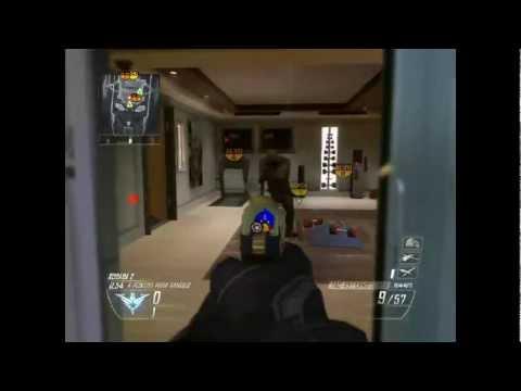 gibbykiller123  360 pistola