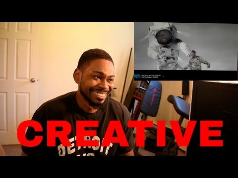 Mike WiLL Made It   Perfect Pint ft  Kendrick Lamar, Gucci Mane, Rae Sremmurd REACTION