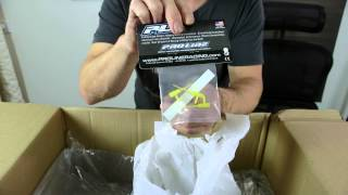 Video ASMR Unboxing RC Parts Crinkle Sounds download MP3, 3GP, MP4, WEBM, AVI, FLV September 2018