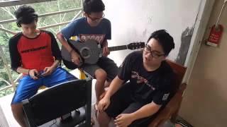 Sheila on 7 - Bila Kau Tak Disampingku (Cover)