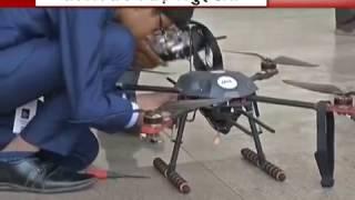 بالفيديو والصور: الهند تتعاقد مع فتى عمره 14 عاماً صنع
