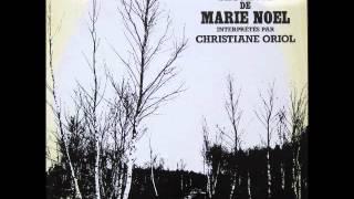 Christiane Oriol [FRA] - a_1. Nos Brevis Sont Dans la Plaine.
