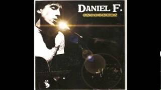 Daniel F - Cantor de Penumbras (Parte I)