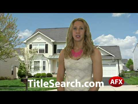 Property title records in Middlesex County Massachusetts | AFX