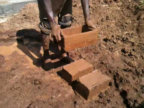Image result for Mudbricks