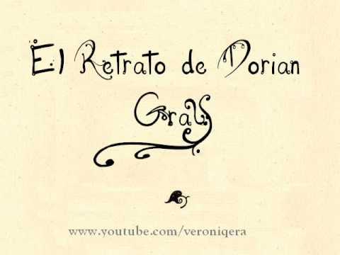 El Retrato de Dorian Gray 2/6 (audionovela)