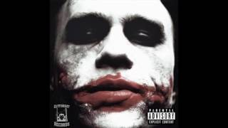 "D Savage - ""Joker"" OFFICIAL VERSION"