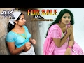 For Sale Tamil full Movie | 4K Movie | Tamil Romantic Movie | Kadhal Sandhya Exclusive Movie | 2017