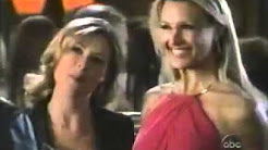WEWS (ABC) commercials - March 6, 2005 - #5