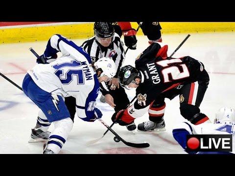 Esbjerg VS Gentofte Live Stream - Hockey