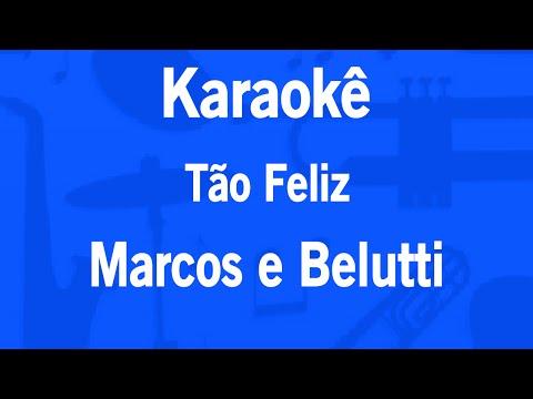 Épocas de Sol, a song by #FieldofMusic