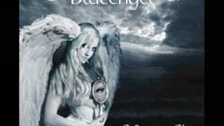 Blutengel - 06 The Only One / lyrics