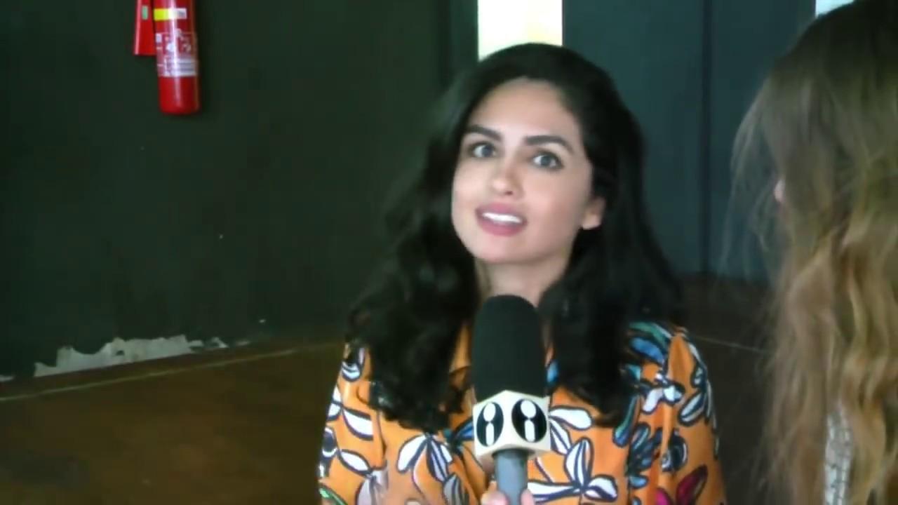 Download Entrevista Atriz Priscilla Avila na Bahia