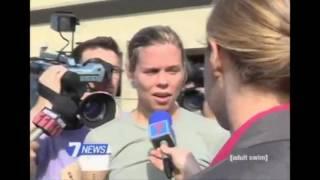 Eric Andre | Battling News Reporters thumbnail