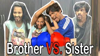 ashish chanchlani vines how brothers annoy sisters