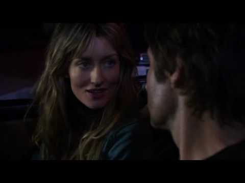 Download Californication S1E2 - The one that got away