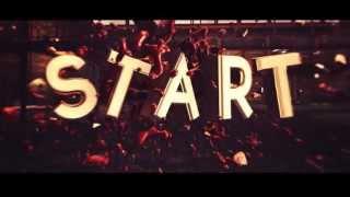 Start  By FoxTeR