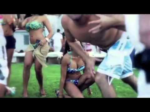 nude ku klux clan female